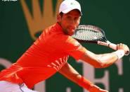 Bagi Novak Djokovic, Banyak Hal Telah Banyak Berubah Dalam Empat Musim Terakhir