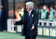 Gasperini Sadari Atalanta Harus Tentukan Nasibnya Sendiri untuk Lolos ke Liga Champions