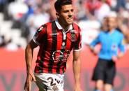 Meski Diperingati Manajer Nice, Chelsea Tetap Masukkan Youcef Atal ke Daftar Transfer