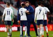 Ini Daftar Lima Pemain yang Bakal Direkrut Tottenham Musim Depan