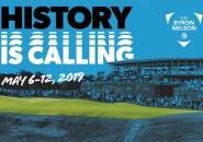 Bintang-Bintang Golf Siap Ramaikan AT&T Byron Nelson 2019