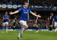Kalahkan Burnley 2-0, Everton Jaga Asa Lolos Ke Liga Europa