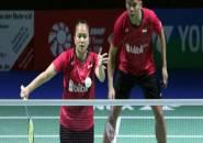 Praveen/Melati Melesat ke Final New Zealand Open 2019