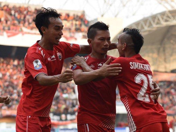 Bangganya Ivan Kolev Bawa Persija Ke Semifinal Piala Indonesia