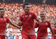 Hantarkan Persija Ke Semifinal, Bukti Peran Ismed Sofyan Masih Vital