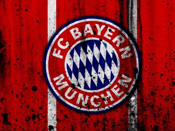 Keren Ini Bocoran Jersey Kandang Bayern Munich Musim 2019 20