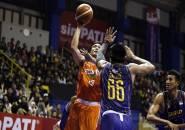 Ponsianus Nyoman Indrawan Berencana Mulai Karier Sebagai Pelatih Basket