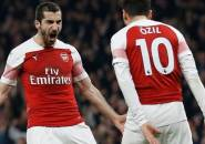 Butuh Dana Tambahan, Arsenal Akan Lepas Ozil dan Mkhitaryan