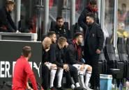Usai Berseteru dengan Gattuso, Milan Ogah Permanenkan Bakayoko