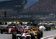 Brasil Bangun Sirkuit Baru di Rio de Janeiro, Bakal Adopsi Nama Ayrton Senna