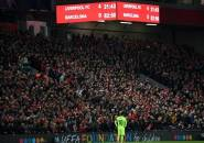 Eks Pelatih Liverpool Sebut Barcelona Takut Kepada Anfield