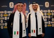 Juventus Rombak Skuat, Pjanic dan Dybala Diklaim akan Dijual