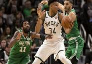 Milwaukee Bucks Jadi Tim Pertama Yang Lolos Babak Final Konferensi Timur NBA