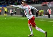 Aneh! RB Leipzig Berharap Bayern Munich Bantu Mereka Pertahankan Timo Werner