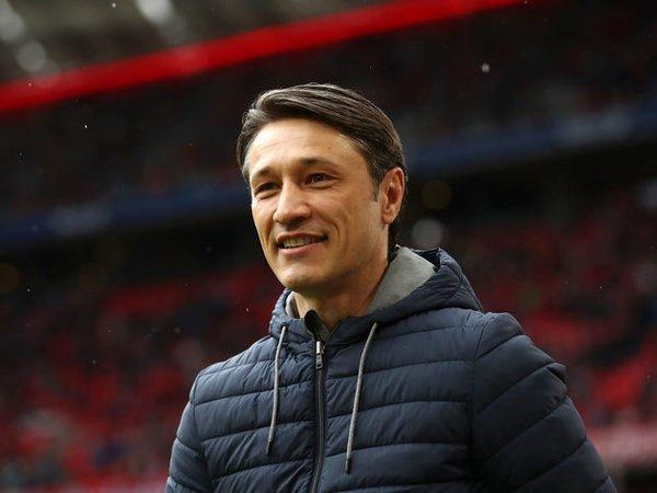 Niko Kovac: Leipzig Klub yang Harus Dihormati