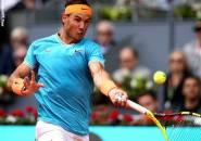 Rafael Nadal Bukukan Perempatfinal Lawan Stan Wawrinka Di Madrid