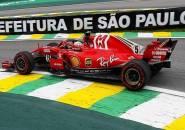 Venue GP Brasil Dipindah ke Rio de Janeiro, Vettel dan Hulkenberg Terkejut