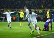 Pizarro Sebut Klub-klub Bundesliga Kehilangan Kesempatan Akhiri Dominasi Bayern