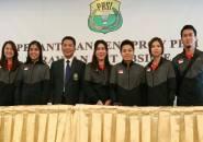 Hendra/Ahsan Dipilih Jadi Sebagai Kapten dan Wakil Kapten Tim Piala Sudirman