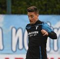 Milinkovic-Savic Telah Kembali Berlatih Jelang Final Coppa Italia