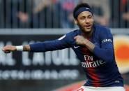 Neymar Beri Petunjuk Soal Masa Depannya di PSG