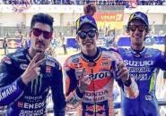 Pedrosa Sebut Kompetisi MotoGP Musim Ini Bakal Penuh Kejutan