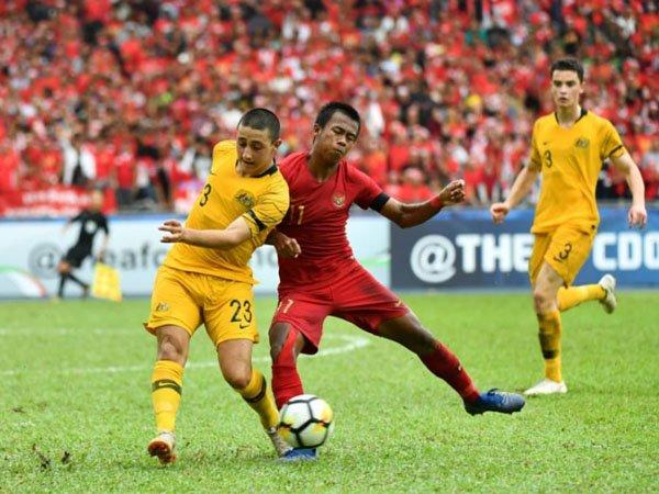 Supriadi Lengkapi Kuota Pemain U-23 Persebaya untuk Liga 1