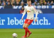 Bayern Munich atau Liverpool? Ini Bocoran Masa Depan Timo Werner