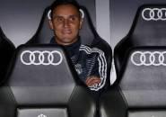Keylor Navas Tak Ada Dalam Rencana Real Madrid untuk Musim Depan