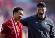 Motivasi Klopp Bawa Liverpool ke Final Liga Champions