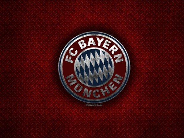 GALERI: Bayern Munich Resmi Rilis Jersey Kandang Musim 2019/20