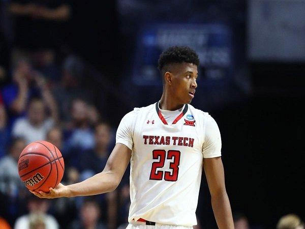3 Prospek Yang Dapat Dipilih Los Angeles Lakers di NBA Draft 2019