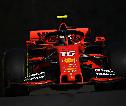 Binotto Klaim Sudah Tahu Permasalahan Utama Ferrari Saat Ini