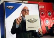 Hasil Lotre NBA Draft 2019: New Orleans Pelicans dan Los Angeles Lakers Untung Besar