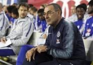 Jelang Final Liga Europa, Loftus-Cheek Malah Dapat Cedera