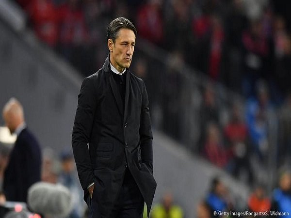 Bayern Munich Pecat Niko Kovac di Akhir Musim?