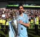 Enam Bintang Premier League Masuk Bidikan Inter Milan