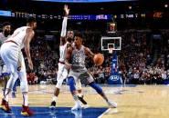 Jimmy Butler Berikan Pertanda Kuat Hengkang Dari 76ers