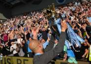 Guardiola Ungkap Kunci City Pertahankan Gelar Premier League