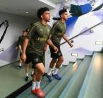 Antisipasi Kejaran Bayern, Arsenal Pagari Dua Pemain Mudanya