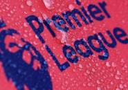 Daftar Pemain Terproduktif di Premier League 2018/19