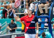John Isner Urung Tampil Di French Open