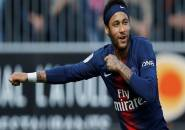 Real Madrid Berharap Neymar Minta PSG Lepas Dirinya