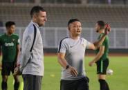 Dua Laga FIFA Match Day Jadi Simulasi Indonesia Jelang Tampil di Kualifikasi Piala Dunia