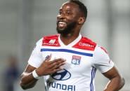 Moussa Dembele Komentari Kabar Ketertarikan MU