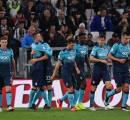 Perebutan Dua Tiket Liga Champions di Serie A Ditentukan Hingga Pekan Terakhir