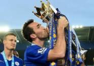 Premier League Dianggap Telah berubah Sejak Leicester Juara