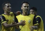 Punya Rekor Bagus Kontra Bali United, Bhayangkara FC Targetkan 3 Poin