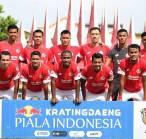 Tekad Semen Padang FC Lanjutkan Tren Positif Tim Promosi di Liga 1 2019