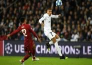 Fans Liverpool Minta Klopp Jual Salah Untuk Datangkan Mbappe